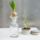 House Doctor Vase Cinth - H20cm