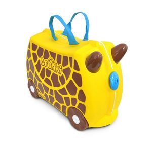 Trunki Barnekoffert - Gerry Sjiraff (107-0265-GB01)