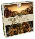 Tactic The Kings of Mithril (386-40107)