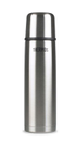 THERMOS Light&Compact Stål - 0.75ltr