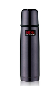 THERMOS Light&Compact Mørkeblå - 0.5ltr (379-248960)