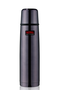 THERMOS Light&Compact Mørkeblå - 1ltr (379-248962)