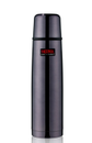 THERMOS Light&Compact Mørkeblå - 1ltr