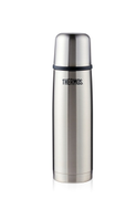 THERMOS Light&Compact Stål - 0.5ltr