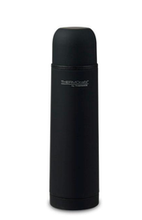 THERMOS Everyday Sort - 0.5ltr