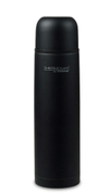 THERMOS Everyday Sort - 1ltr