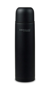 THERMOS Everyday Sort - 1ltr (379-249346)