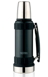 THERMOS Work 2520 Sort 1.2ltr