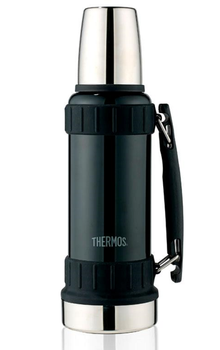THERMOS Work 2520 Sort 1.2ltr (379-249347)