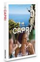 Assouline In-the Spirit of Capri