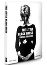 Assouline The Little Black Dress