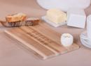 """räder Frokostbrett """"Bread & Butter"""""""