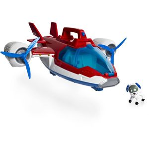 Paw Patrol Air Patroller,  helikopter/ fly (125-6026623)