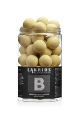 Lakrids by Johan Bülow B 250g, Passion-Fruit Chocolate