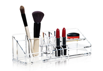 Nomess Organizer Make-up - Blank
