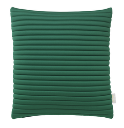 Nomess Linear Pute 45x45cm, Green