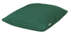 Nomess Linear Pute 45x45cm, Green (410-17004)