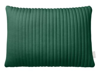 Nomess Linear Pute 55x40cm, Green