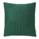 Nomess Optical Pute 45x45cm, Green