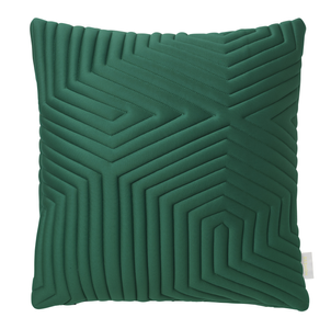 Nomess Optical Pute 45x45cm, Green (410-17024)