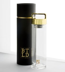 BTLD Bottled Vannflaske med sil (407-BTLD-bottled)