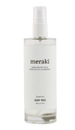 MERAKI Body Mist Grapefruit, 100ml