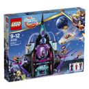 LEGO® SuperHero Girls Eclipsos Mørke Palass