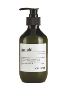 MERAKI BodyLotion Linen Dew, 300ml (151-Mkhc011)