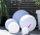 Trend light LED-Ball 150mm oppladbar (422-W-B150)
