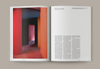 Kinfolk Magasin - Vol 23 (440-1130)