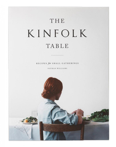 Kinfolk Table - 368 sider (440-1013)