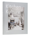 "New Mags ""Kitchen Kulture"", 256 sider"