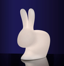Mr Maria Queeboo Rabbit lampe/ stol_small