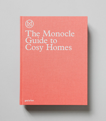 New Mags The Monocle Guide_to_Cosy_Homes