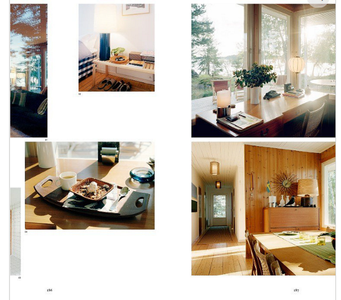 New Mags The Monocle Guide_to_Cosy_Homes (440-1034)