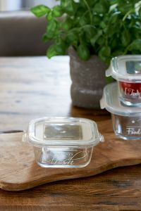 "Riviera Maison Oppbevaringsboks ""Always Fresh Food""_H5cm (443-348950)"