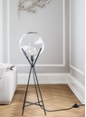 A Simple Mess Lampe Knold - H80cm