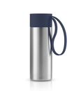Eva Solo To-go Cup Navy Blue_0.35L