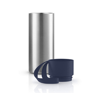 Eva Solo To-go Cup Navy Blue_0.35L (333-567455)