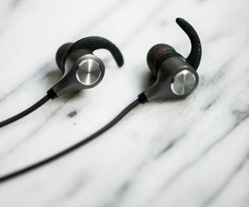 LEMUS EarSound Øreblugger,  Bluetooth (259-lemusearbt)