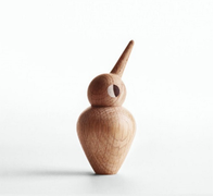 ArchitectMade Kristian Vedel Bird Small_Natur