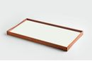 ArchitectMade Finn Juhl TurningTray Small_Hvit