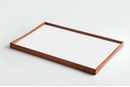 ArchitectMade Finn Juhl TurningTray Medium_Hvit