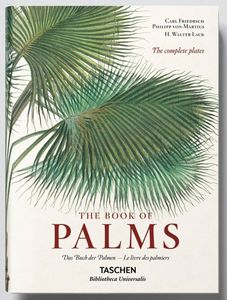 New Mags The Book of Palms_Stor (440-GE1010)