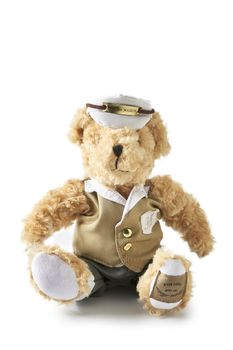 Riviera Maison RM Collectors - Teddy (443-335290)
