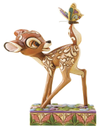 "Disney Bambi ""Wonder of Spring"""