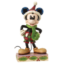 "Disney Mikke ""Merry Mickey"", H12"
