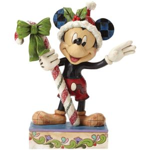"Disney Mikke ""Sweet Greetings"",  H15 (481-k2-4051968)"