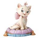 Disney Mini Marie Aristokatt, H7