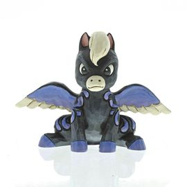 Disney Mini Pegasus - H8